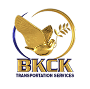 BKCK Transportation Services - Luxury Corporate Sedan - Crescent Beach, FL logo